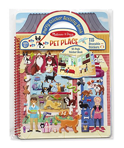 melissa-doug-pet-shop-puffy-sticker-set-with-115-reusable-stickers