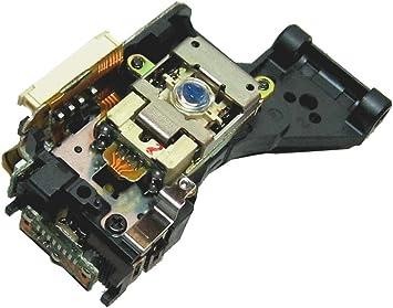 NEW OPTICAL LASER LENS PICKUP for MARANTZ SA13S1 Player