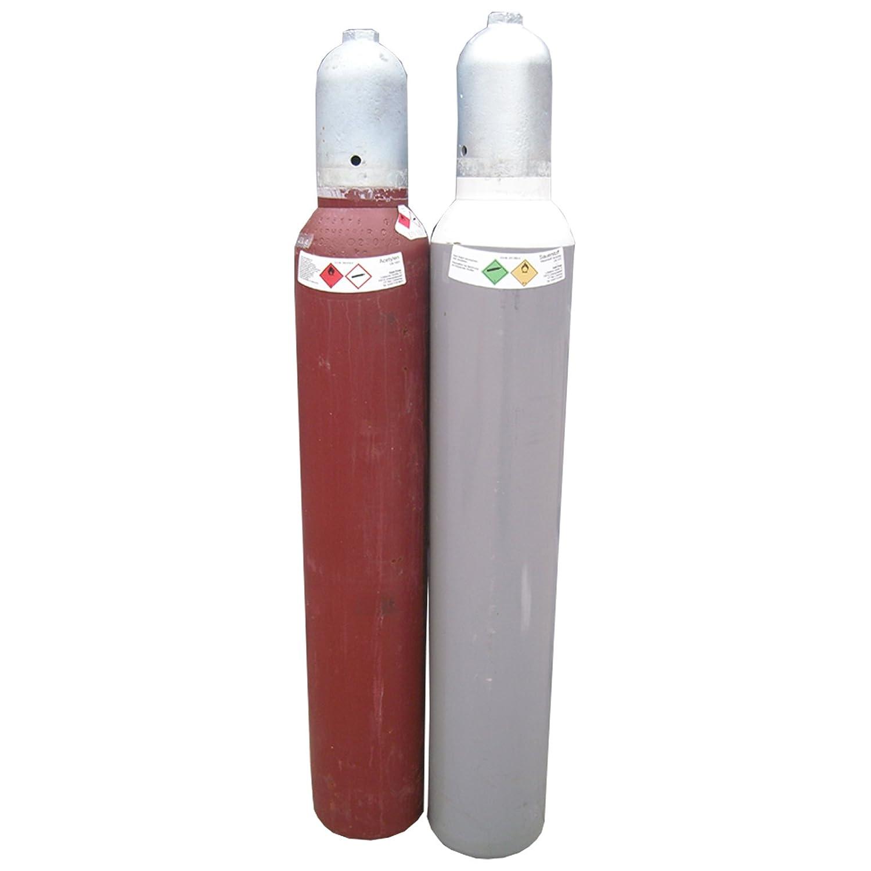 acetylen und sauerstoff kaufen