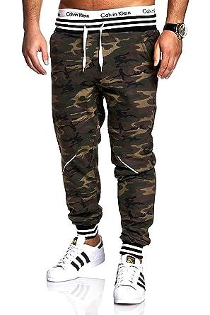 45cf139d8 Image Unavailable. Image not available for. Color: a1SCOJSOIs Style-Conscious  Trendy Men Pants Hip Hop Harem Joggers Pants Mens Joggers Solid Pants