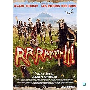 FILM TÉLÉCHARGER RRR LE