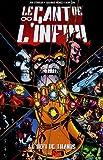 Le défi de Thanos : Le Gant de l'infini