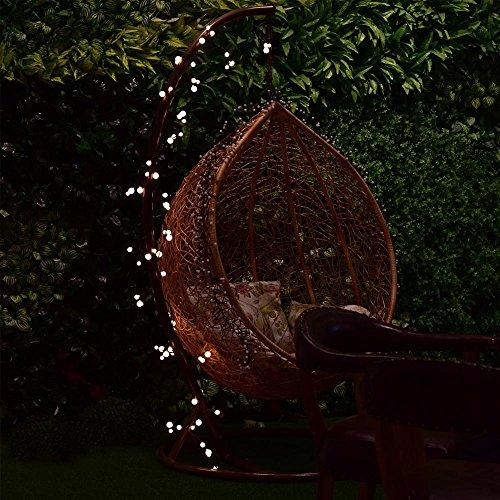 Mains Led Light Globe