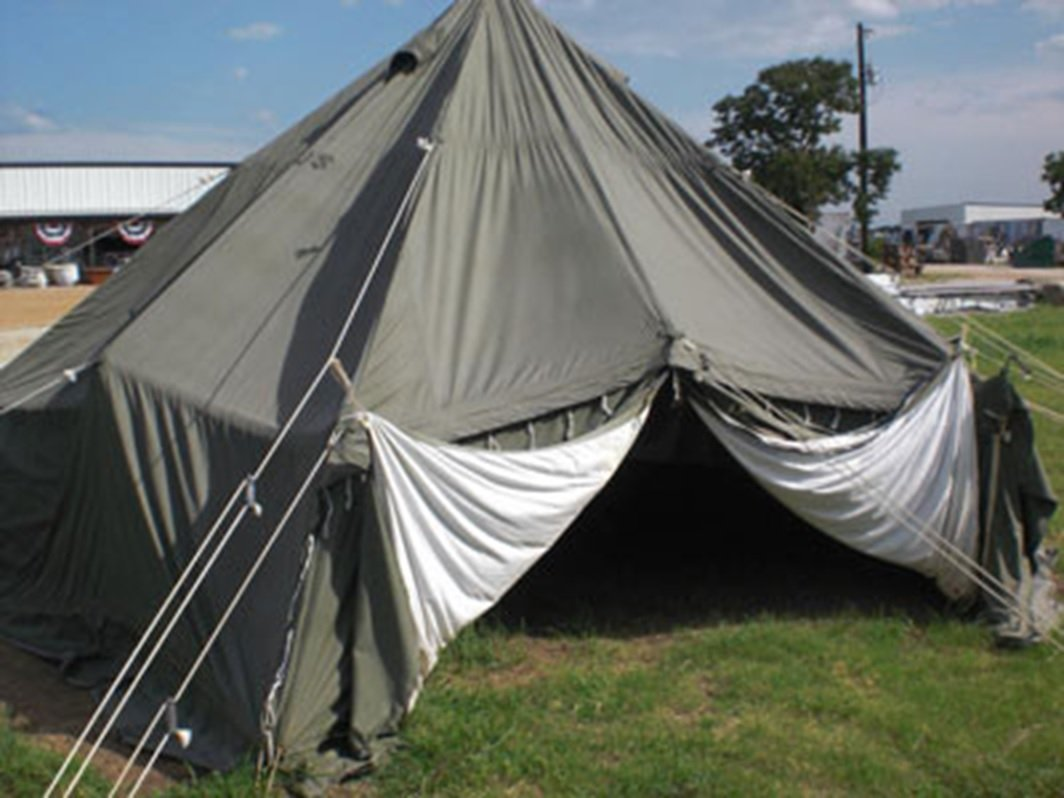 & Amazon.com : 10 Man Arctic Tent 17u00276 X 17u00276 : Sports u0026 Outdoors