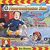 Rettung in letzter Sekunde (Feuerwehrmann Sam Classic, Folgen 22-26)