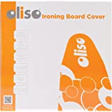Oliso Oliso Ironing Board Cover, 54 by 15-Inch