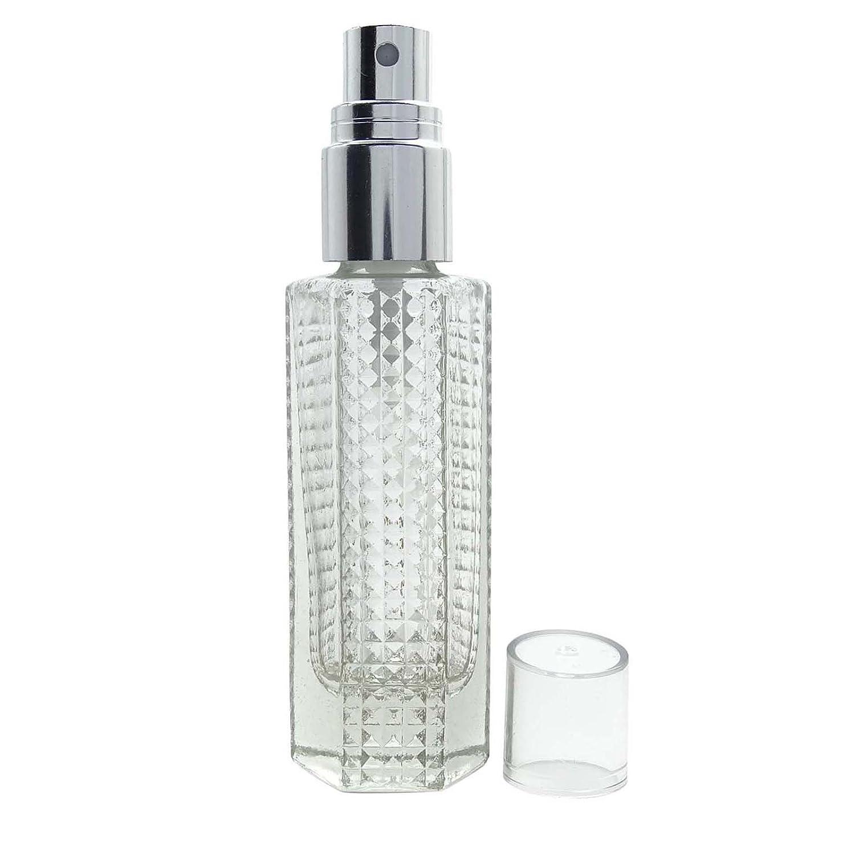 Amazon Ml Glass Bottles