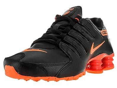 nike shox women s shoes