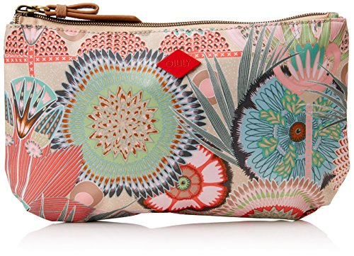oilily-peach-rose-flat-pouch-10-x-6-inside-zip-pouch