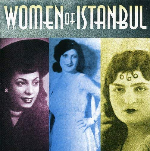 Women New Shipping Free Shipping Of Sacramento Mall Istanbul