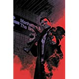 The Punisher Vol. 1: World War Frank (The Punisher - 2018, 1)