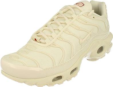 chaussure femme tn nike