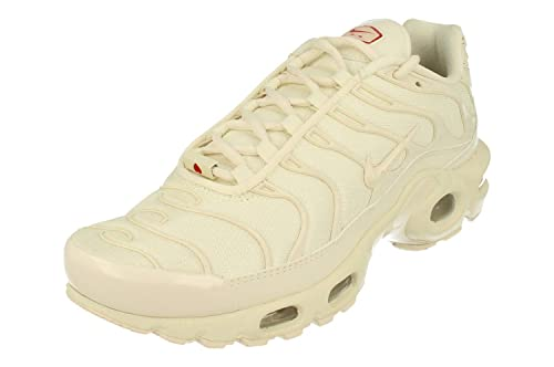 Nike Air Max Plus TN Se Femmes Running Trainers CD0182