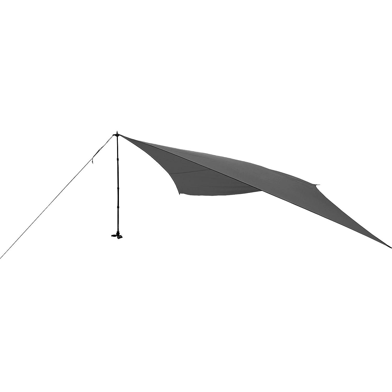Outdoor Vitals Ultralight Tarp for Hammock//Shelter