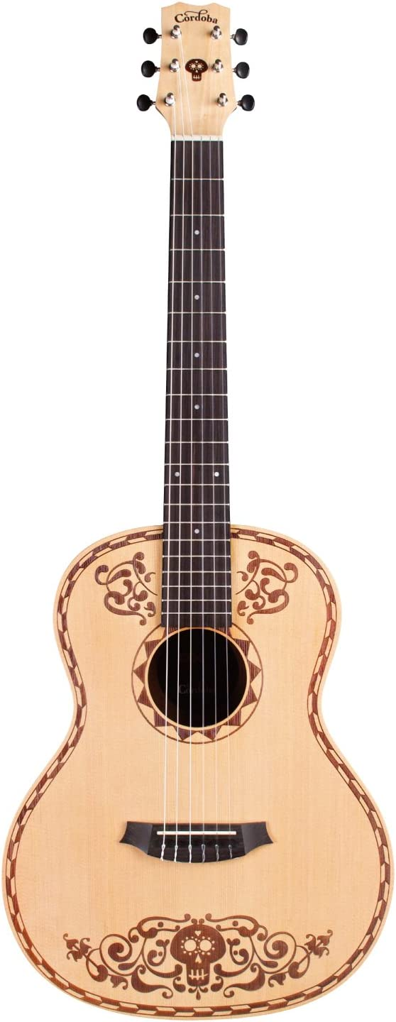 Best Coco Guitar Reviews in 2020 1