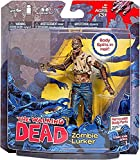 McFarlane Toys The Walking Dead Comic Series 1 - Zombie Lurker