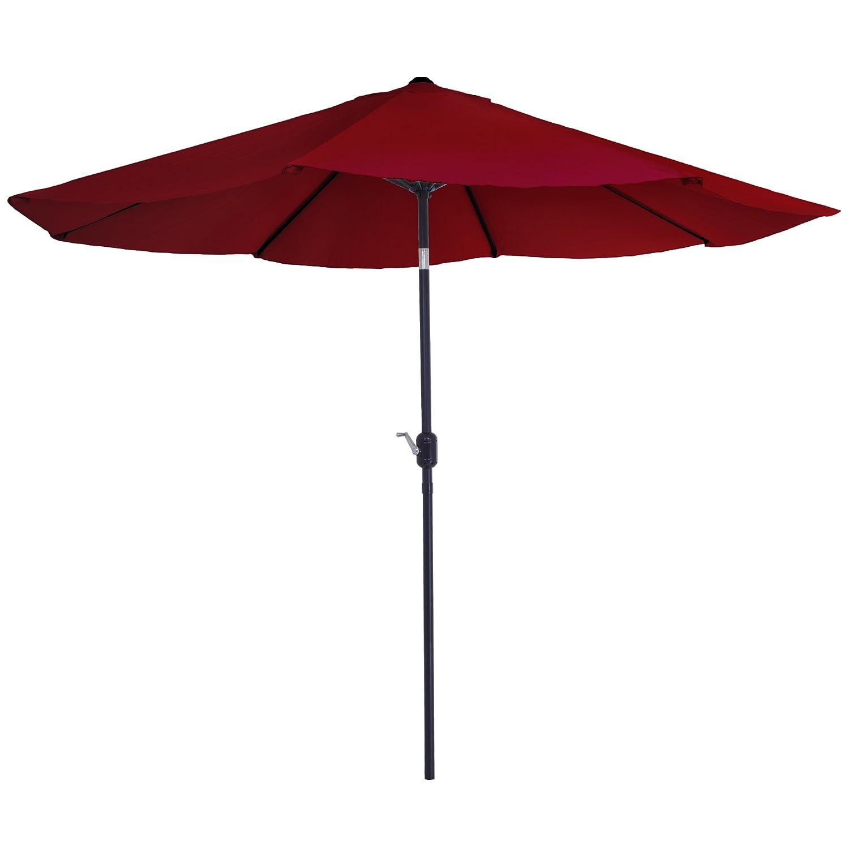 50 Elegant Aluminum Patio Umbrellas Graphics Outdoor Patio Blog