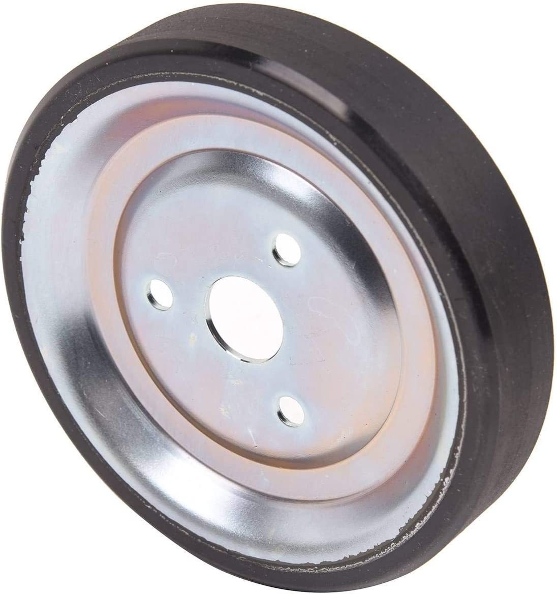 Bapmic 11517619020 Engine Water Pump Pulley for Mini Cooper 2007-2014 Countryman 2011-2014