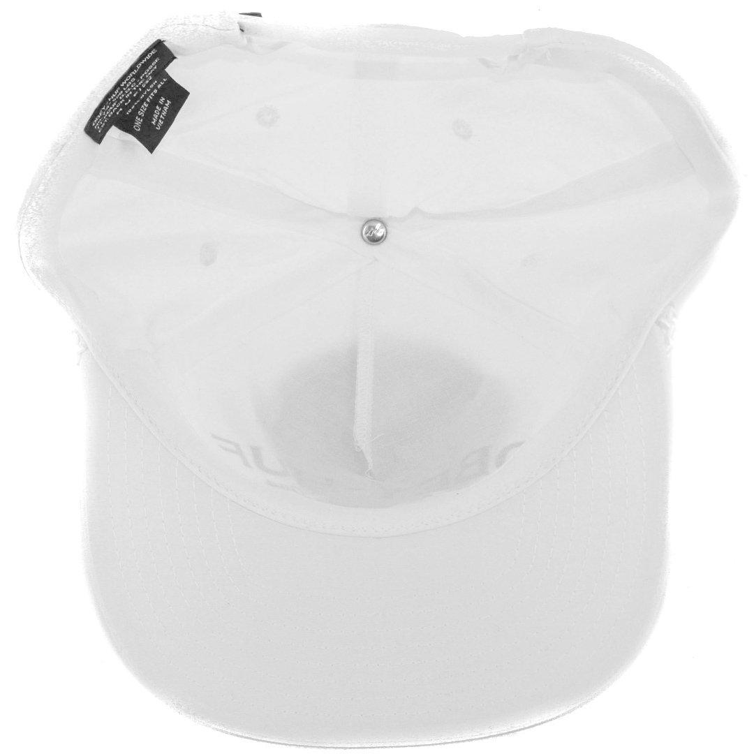 Amazon.com  HUF x OBEY - Mens Nylon Snapback Hat 6b45ae877f29