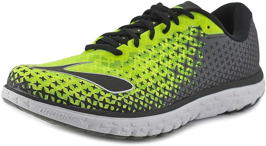 Brooks Pureflow 5 men's running shoes