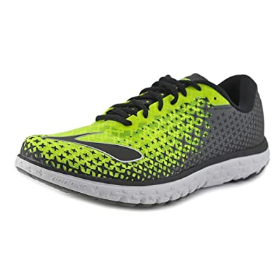 338f451380fc8 Brooks Pureflow 5 men s running shoes
