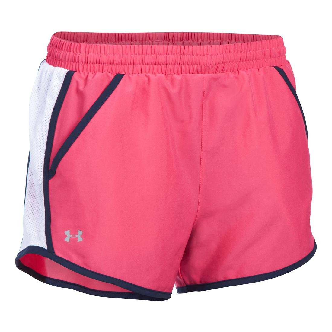 f3988e568 Best Rated in Women's Running Shorts & Helpful Customer Reviews ...