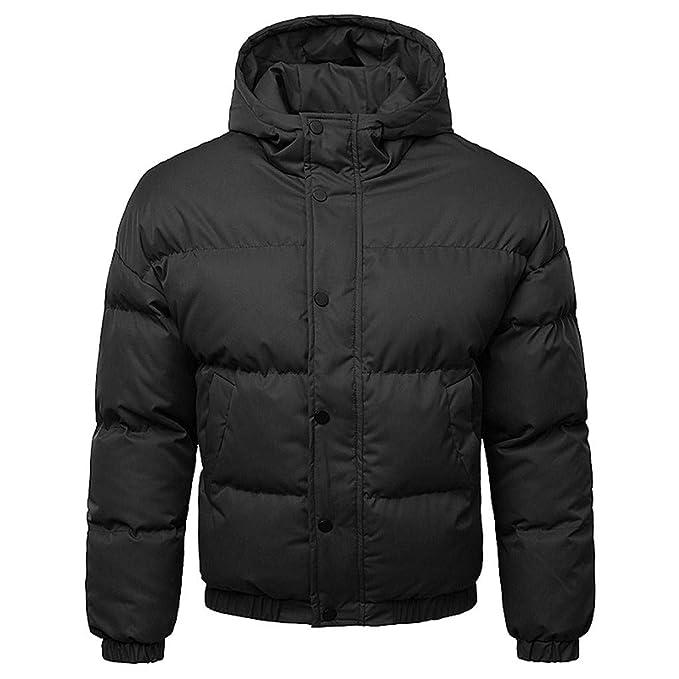 purchase cheap 576ea 41743 Giacca da Uomo, Rcool Cappotto Piumino Uomo Invernale ...