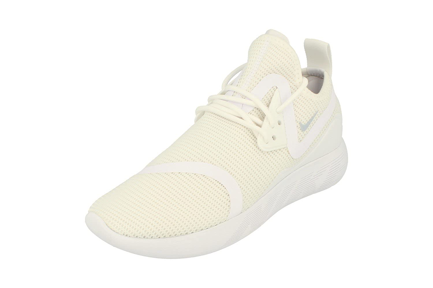 df6221dcf86a Amazon.com | Nike Women's Lunarcharge Essential Running Shoe | Road Running