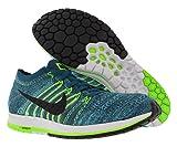 Nike Flyknit Streak Unisex Running Shoe