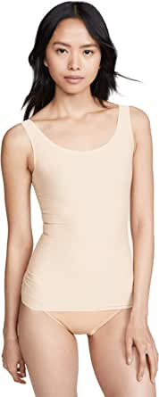 Yummie Womens YT1-219 6-in-1 Shaping Tank Shapewear Top