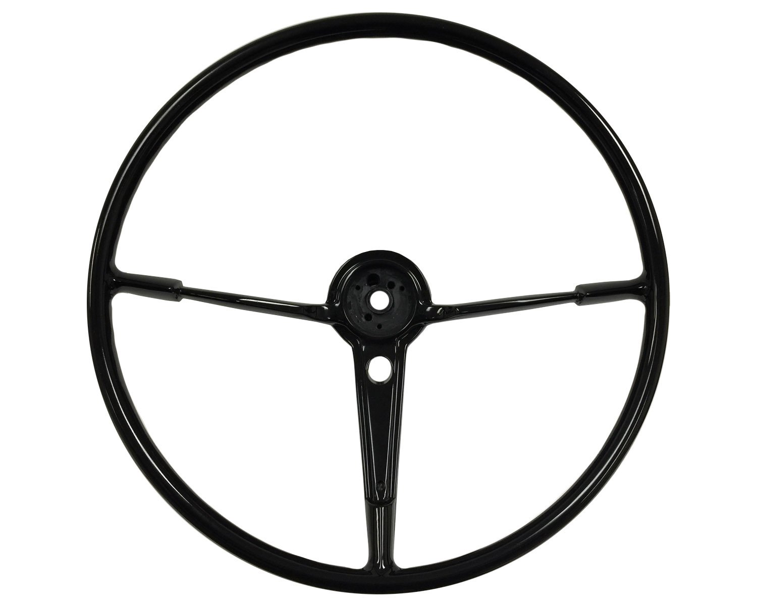 1955 1956 chevy bel air 210 steering wheel 16 restomod black 1956 Chevy Convertible 1955 1956 chevy bel air 210 steering wheel 16 restomod black steering wheels amazon canada