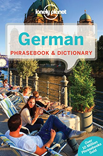 Lonely-Planet-German-Phrasebook-Dictionary-Lonely-Planet-Phrasebook-and-Dictionary