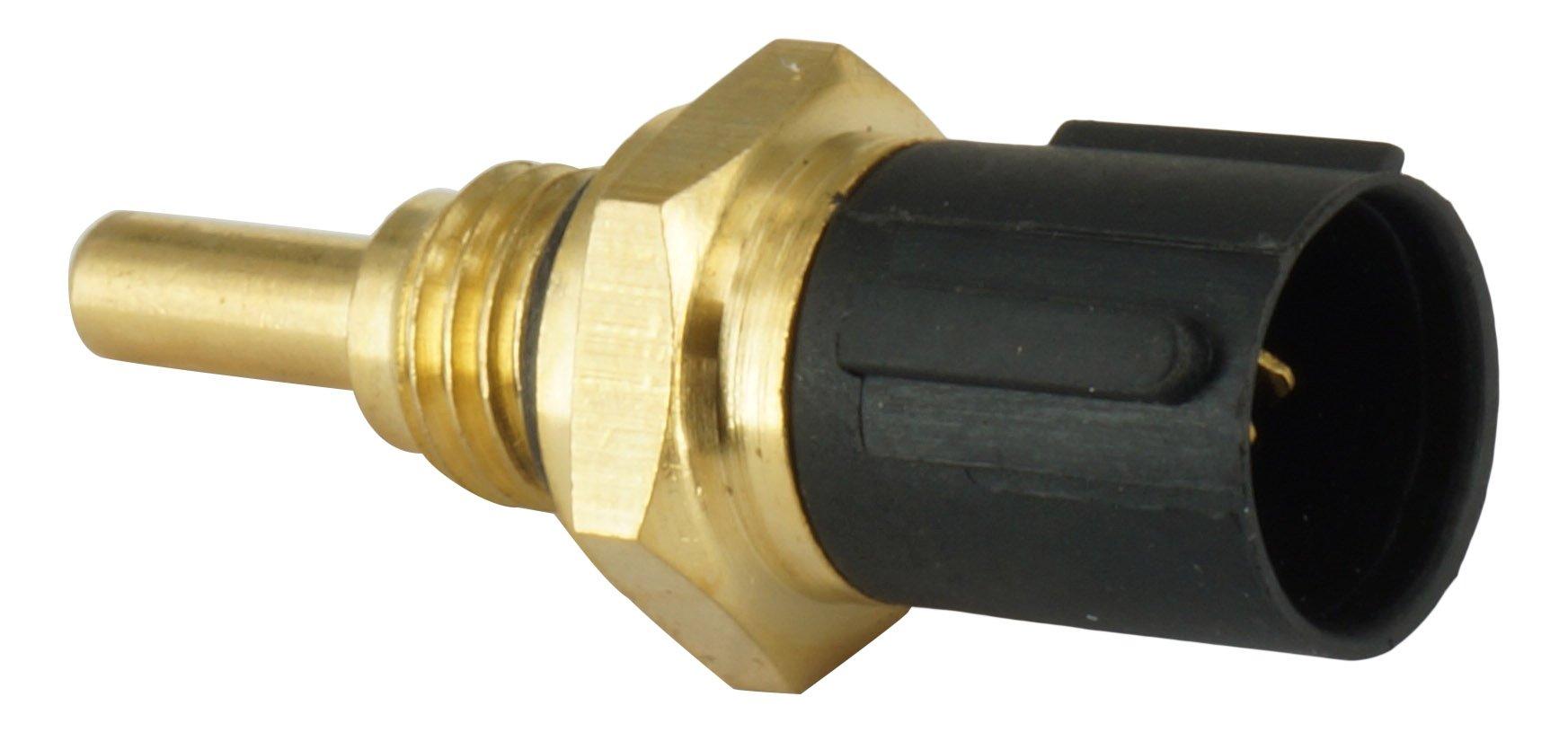 Formula Auto Parts CTS3 Coolant Temperature Sensor