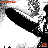 Led Zeppelin - Led Zeppelin Limited Celebration Day Version [Japan LTD CD] WPCR-14843
