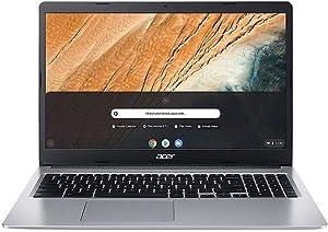 Acer Chromebook CB315-3HT-C6XF 15.6