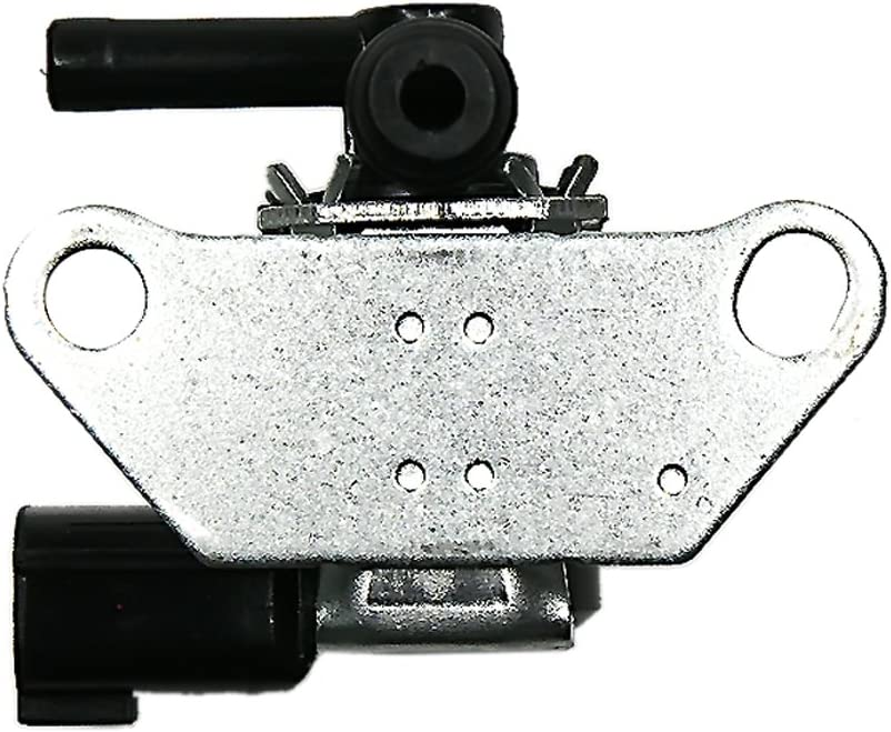 NORTHTIGER 07-15 Purge Control Valve Fits Nissan Versa Sentra NV Cube Assy K5T46695 Tested