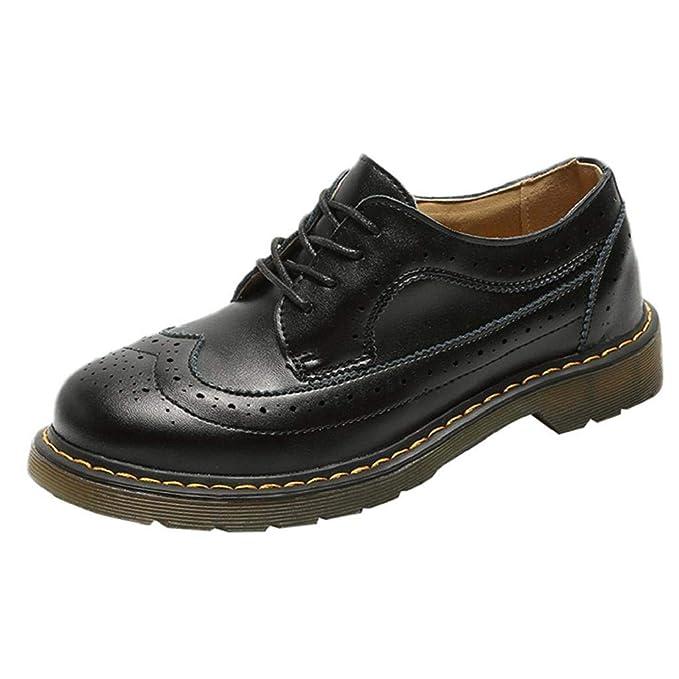 sports shoes bc49c a8760 ABCone Stivali Invernali Donna, Donne Stivali Invernali ...