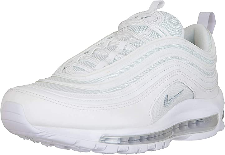 Nike Air Max 97 Sneaker Trainer