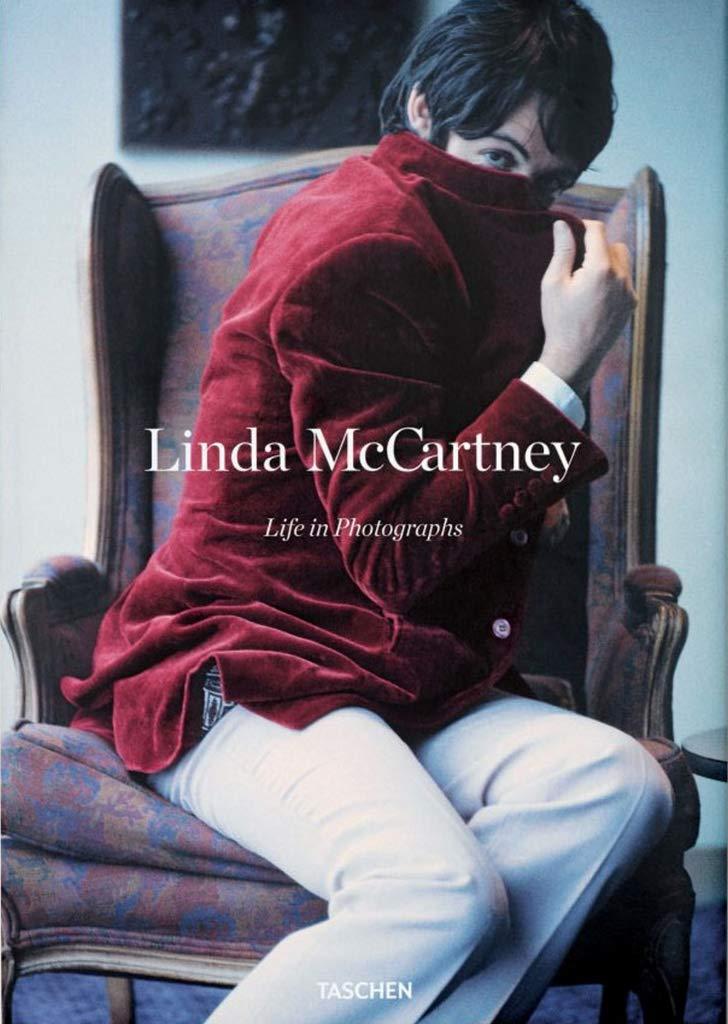 Linda McCartney: Life in Photographs pdf