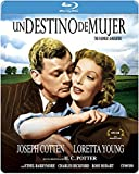 The Farmer's Daughter (1947) ( Katie for Congress ) [ Blu-Ray, Reg.A/B/C Import - Spain ]