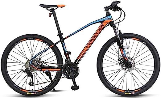 KKKLLL - Cambio de Marchas para Bicicleta de montaña con ...