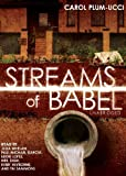 img - for Streams of Babel book / textbook / text book