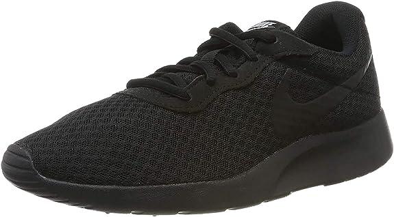 1. NIKE Women's Tanjun Running Shoes