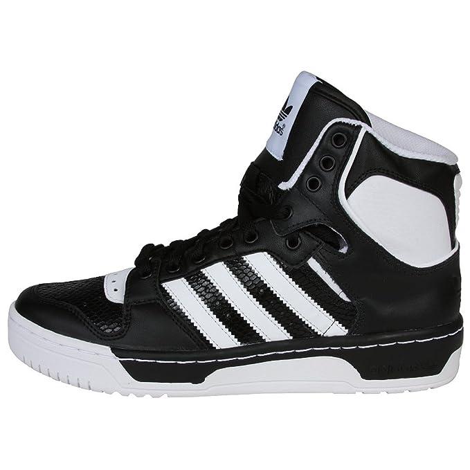 : adidas Originals Conductor de hombre zapatillas