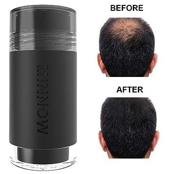 Amazon.com: Minnow - Corrector de pérdida de cabello para ...