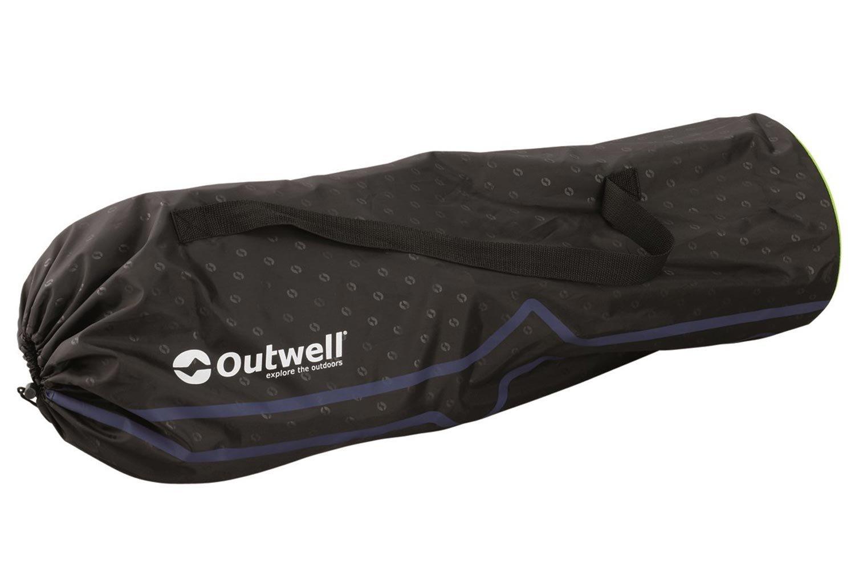 Outwell Posadas