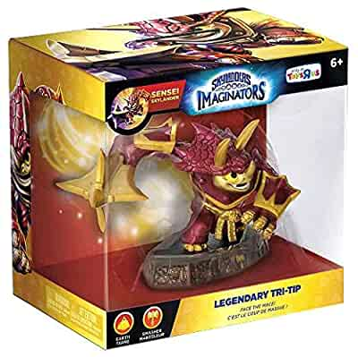 diablo 3 how to get legendary items xbox 360