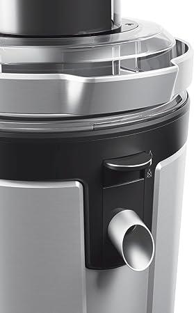 Bosch MES4000GB Licuadora, 1.000 W, capacidad 1,5 litros, 2 ...