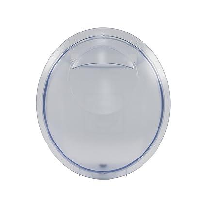Krups Dolce Gusto Depósito de Agua MS-622553 para Circolo