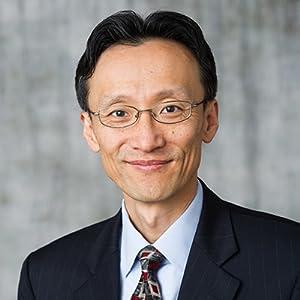 Steven Y. Park MD